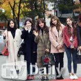 TWICE即將出演日本NHK《紅白歌會》 時隔六年的韓國歌手邀約