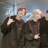 DAY6 舉行耶誕特別公演 「給歌迷的禮物」連唱三天!