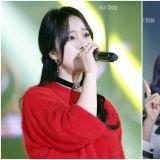 SBS圣诞分享爱演唱会:人气团体歌手齐聚济州!