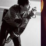 G-Dragon最新畫報公開!完美詮釋各種風格!