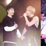 D&E亚巡完美结束!下半年将陆续以《SJ Returns 3》、正规九辑、《SS8》与粉丝们见面