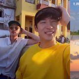 柳俊烈、李帝勳綜藝《Traveler》預告公開!兩人將在古巴展開旅行,這...根本是在拍電視劇啊!