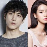盛骏、林智妍、白成铉等人确定加盟新剧《莫吉托》 预计6月开拍