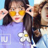 昭彌、Hani、IU、XIUMIN......那些年,被JYP錯過的練習生們!