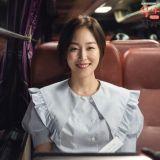 官方终於发声:为什么《一起吃饭吧3》非要写死女友徐玄振?
