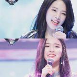 韩国延世大学的唱跳高手BoA!长得像IU的素人歌手!?谁是真正音痴?