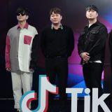 「15 秒就決勝負」尹敏洙、Gummy、金俊秀等人大舉出動任抖音選秀評審!