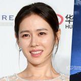 孙艺珍拍新剧回归,有望搭档丁海寅! 确定出演JTBC《经常请客的漂亮姐姐》