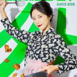 【KSD评分】由韩星网读者评分:《了解的不多也无妨,是一家人》这星期来到TOP 3!