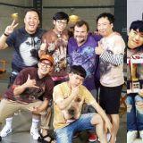 MBC 大罷工倒數中 《無限挑戰》、《我獨自生活》有危機!