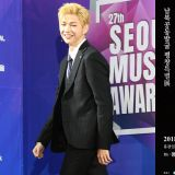姜丹尼尔穿越成为高丽皇子?寒假来趟韩国行 去看高丽皇宫特别展吧!