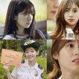 2016下半年韩剧看点!20代女演员的演技大比拼!