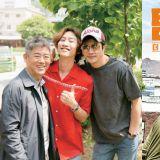 电影《侦探2》杀青!主演权相佑、成东镒和李光洙发表感言