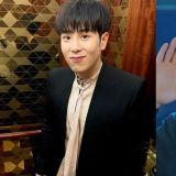 被称为「tvN公务员」的爱豆P.O?不论是综艺或电视剧都有参与演出,而且收视都很大发呢!