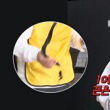 《Running Man》連環偷竊案發現場!池錫辰整個包包被偷走,只剩下一條背帶