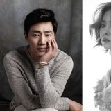 韓志旼&李熙俊合拍新片《Miss Back》 改編自真人真事
