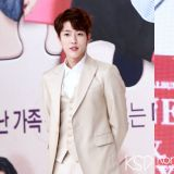 INFINITE李成烈將主演漫改電影《0.0MHz》!女主角有望由Apink鄭恩地飾演