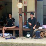 tvN《一日三餐》最高收视率13% 连续三周同时段一位
