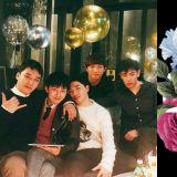 BIGBANG 出道十週年特展移師上海 8 月起連展兩個月!