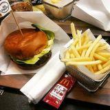 韩国麦当劳跟上潮流推出【啤酒套餐】