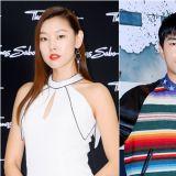 強勢姐姐韓慧珍X三傻大哥李時言 出演JTBC綜藝節目《認識的哥哥》