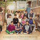 中国将翻拍tvN人气作品《请回答1988》…网友纷纷表示:「请不要毁掉经典!」