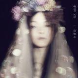 紫雨林灵魂人物金允儿 今日发行第四张正规专辑