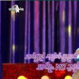 《Radio Star》SJ圭賢演唱新歌《再次重逢的那天》 與粉絲們告別