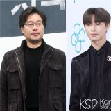 朴叙俊将回归小萤幕!与金多美、刘在明合作JTBC新漫改剧《梨泰院CLASS》