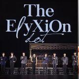 EXO 协助推动《Big Issue》销量 最新一期杂志暗藏签名&给 EXO-L 的亲笔信!