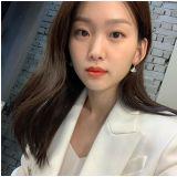 秦基周确认演出明年MBC新电视剧 《现在开始是Showtime》与朴海镇搭档:鬼魂、警察与魔术师