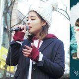 2017 線上串流播放「破億」名單出爐 Ailee x《鬼怪》「我要如初雪般走向你」勇奪冠軍!