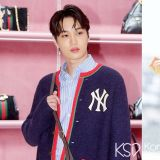 2019年第1天表示「互有好感」的EXO KAI、BLACKPINK JENNIE…近日已分手