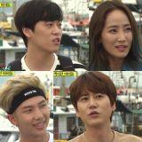 《RM》:《True Gary Show 2》引發爭議及討論,PD出面澄清