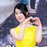 林智妍特別出演《Doctors》編劇之邀搭檔金來沅&朴信惠