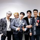 Super Junior出道14週年!成員們紛紛在SNS發文慶祝:「以後也要一起度過無限的時間!」