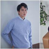 《阴橱》金南佶:这次不穿祭司服装避免角色受限