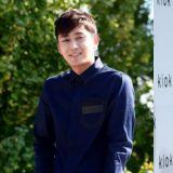 孙浩俊、朴寒星有望携手出演新剧《吹吧微风啊》