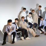 因信賴而聆聽!SEVENTEEN 特別專輯奪 Hanteo 週榜銷量冠軍
