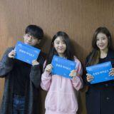 FTisland崔钟勋、BTOB李旼赫、金素慧、朴河娜合作出演新剧《意外的英雄》