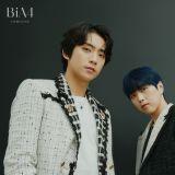 B1A4 回归倒数两天⋯⋯最新主打歌三支预告到齐!