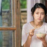 韩国人7大迷信! 送恋人皮鞋就会分手、开电风扇关窗就会窒息