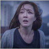 [好片推荐]《消失的女人》严智苑VS孔晓振    地表最强母亲的对决