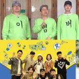 【敢於走入群眾,就是韓國綜藝節目不敗的主因】「長壽節目」的這一點真的很值得讓人學習啊...!