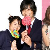 还记得2006年播出的经典剧《宫》吗?主演的尹恩惠、朱智勋都将带著新作回归小萤幕啦!