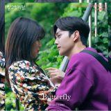 宋江&韓韶禧《無法抗拒的他》劇中每一首OST主題曲都太好聽、太讓人心醉了!