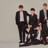 Wanna One再次遭遇音源外流?!新歌《春風》尚未發行,完整版已遍佈網絡