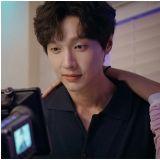 《恋爱虽然麻烦但更讨厌孤独》智铉寓回归小萤幕成浪漫爱情专家