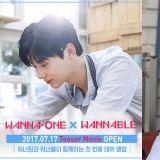 Wanna One出道主打歌投票+个人预告片公开啦! 韩网呼声最高的就是这一首!