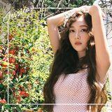 Jessica 閃電回歸!生日當天發表新歌